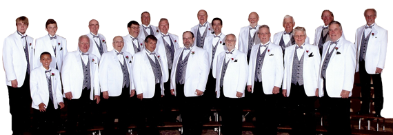 images/stories/HeaderImages/Slide1/slide1.png