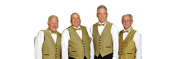 images/stories/HeaderImages/Slide1/slide2.png