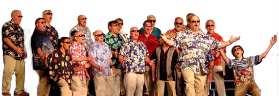 images/stories/HeaderImages/Slide1/slide3.png